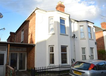 Thumbnail 3 bed semi-detached house for sale in Goodyere St, Gloucester
