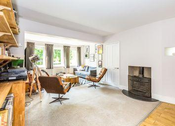 Thumbnail 3 bed end terrace house for sale in Rochdale Road, Tunbridge Wells