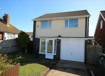 3 bed detached house for sale in Phyllis Avenue, Peacehaven BN10