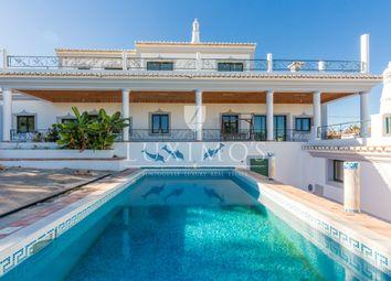Thumbnail 4 bed villa for sale in Loule, Loule ( S. Sebastião), Portugal