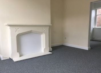 2 bed property to rent in Parr Stocks Road, St. Helens WA9