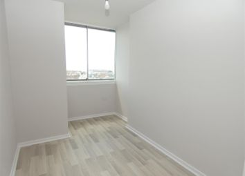 2 bed flat to rent in All Saints Avenue, Margate CT9