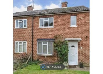 Thumbnail 3 bed semi-detached house to rent in Charsley Close, Amersham