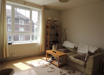 Thumbnail 2 bed detached house to rent in Weston Street, London
