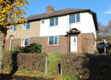 Thumbnail 3 bedroom property to rent in Castle Drive, Penrith