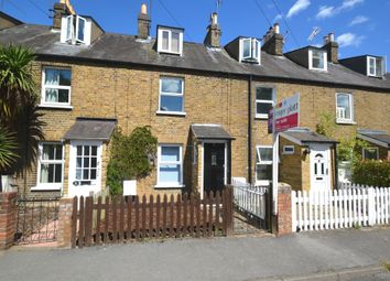 Thumbnail 2 bed terraced house for sale in Princess Street, Maidenhead