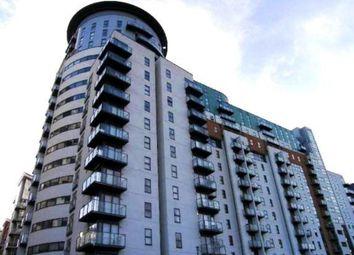 Thumbnail 1 bedroom flat to rent in Jefferson Place, Fernie Street, Green Quarter