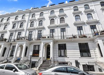 Thumbnail Property to rent in Talbot Road, London