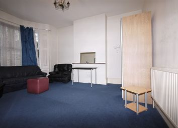 Thumbnail 4 bed semi-detached house to rent in Borthwick Road, Stratford, London.