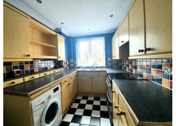 3 bed maisonette to rent in High Street, Swansea SA1