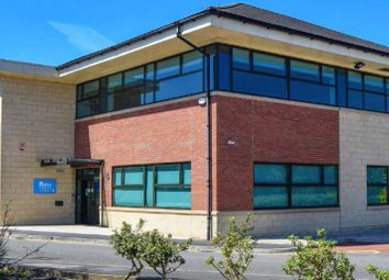 Thumbnail Office to let in Abbots Park, Monks Way, Preston Brook, Cheshire