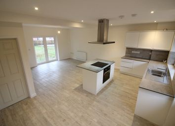 Thumbnail 2 bedroom property for sale in Oak Grove, Horsford, Norwich