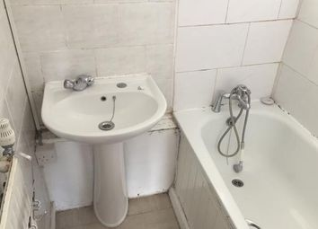 Thumbnail 2 bed flat to rent in Hallfield Estate - Reding House, Bayswater / London