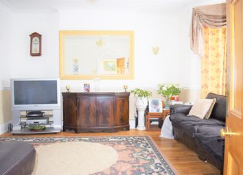 Thumbnail 4 bed end terrace house to rent in Cambridge Road, Ilford