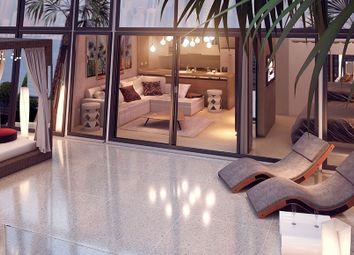 Thumbnail 2 bed apartment for sale in The Pad, Business Bay, Burj Khalifa District, Dubai