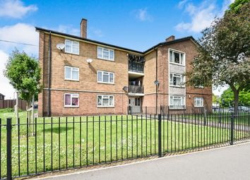 Thumbnail  Property to rent in Eldon House, Burton Road, Derby