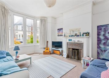 Thumbnail 3 bed terraced house for sale in Theresa Avenue, Bishopston, Bristol