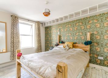 Thumbnail 1 bedroom flat for sale in Westow Hill, Crystal Palace