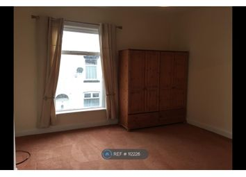 Thumbnail 2 bedroom terraced house to rent in Marlborough Street, Greater Manchester