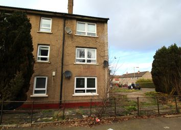Thumbnail 2 bed flat for sale in South Road, Dundee