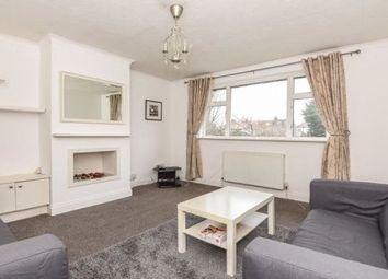 1 bed maisonette to rent in Burnham Road, London E4