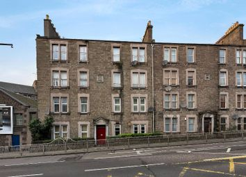Thumbnail 2 bedroom flat to rent in Forfar Road, Stobswell, Dundee