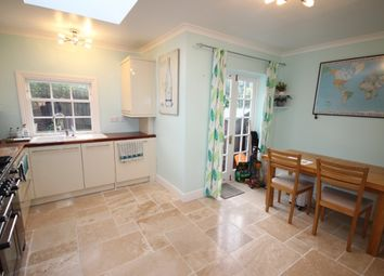Thumbnail 2 bed cottage to rent in Park Place, Ealing, London
