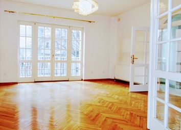 Thumbnail 7 bed town house for sale in Budapest, District 1., Varalja