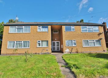 Thumbnail 2 bed flat to rent in Beechdale Road, Beechdale
