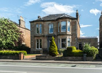Thumbnail 4 bedroom flat for sale in Mayfield Gardens, Newington, Edinburgh