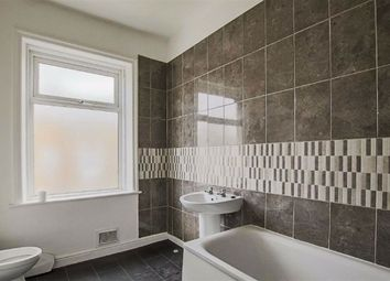 2 bed terraced house for sale in Every Street, Burnley, Lancashire BB11