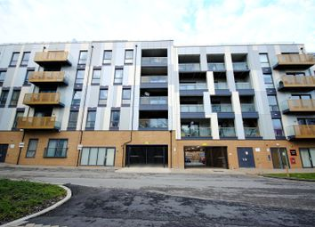 Thumbnail 2 bed flat for sale in Watson Heights, Chelmsford, Essex