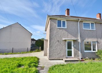 3 bed semi-detached house for sale in Hafod Elfed, Carmarthen SA31