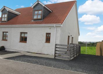 Thumbnail 3 bed semi-detached house for sale in Dairy Court, Springfield