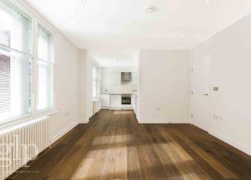 Thumbnail 2 bed flat to rent in Lisle Street, Soho