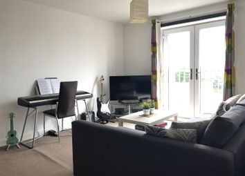 Thumbnail 2 bedroom flat for sale in Chapeltown Street, Manchester