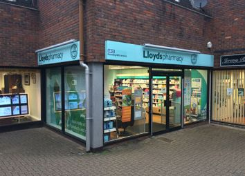 Thumbnail Retail premises to let in Church Lane, Royston