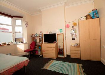 Thumbnail 7 bed terraced house to rent in Shoreham Street, Sheffield