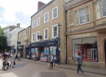 Thumbnail Retail premises for sale in 5 – 7 Stockwell Gate, 5 – 7 Stockwell Gate, Mansfield