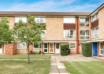 Thumbnail 2 bed flat to rent in Inglewood Court, Liebenrood Road, Reading, Berkshire