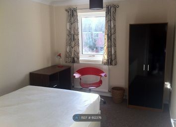 Thumbnail Room to rent in Sheepwalk, Peterborough