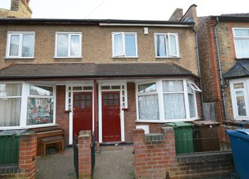 Thumbnail 1 bed flat to rent in Sherwood Road, South Harrow, Harrow