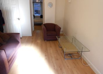 Thumbnail 1 bedroom flat to rent in 165B Royal Park Terrace, Hyde Park, One Bed, Leeds