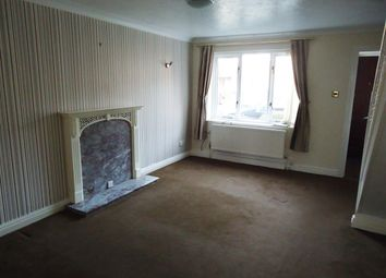 Thumbnail 2 bed mews house to rent in Mellings Wood, St. Annes, Lytham St. Annes