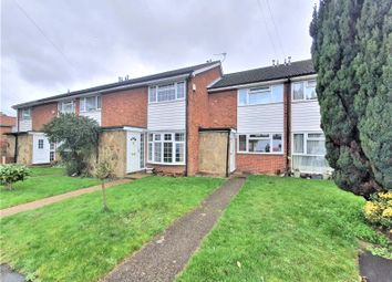 Thumbnail 3 bed terraced house to rent in Cleave Avenue, Hayes, Middlesex