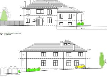 0 Bedrooms Land for sale in Harper Lane, Yeadon, Leeds LS19