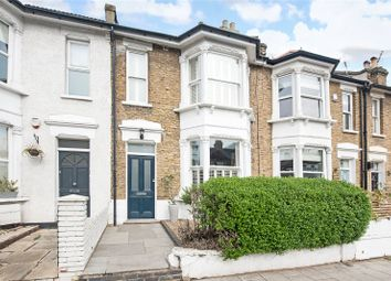 Super Houses For Sale In South East London Buy Houses In South Download Free Architecture Designs Lectubocepmadebymaigaardcom