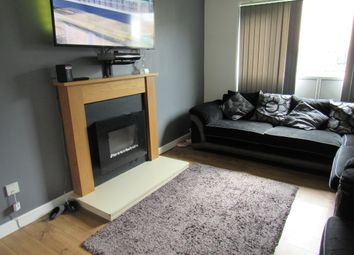 Thumbnail 4 bed end terrace house for sale in Croasdale Gardens, Carcroft