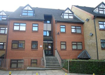 Thumbnail 1 bed flat to rent in Duke Street, Banbury