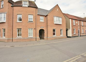 Wood Street, Wallingford OX10. 1 bed flat